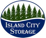 Island City RV/Boat Inside/Outside Storage Minocqua WI